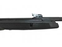 Пневматическая винтовка GAMO Black Bear 4,5 мм (3 Дж) цевье