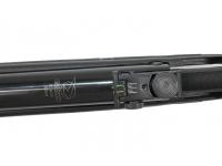 Пневматическая винтовка GAMO Black Bear 4,5 мм (3 Дж) вид сверху