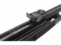 Пневматическая винтовка GAMO Black Bear 4,5 мм (3 Дж) целик