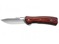 Нож Buck Vantage Avid B0346RWS