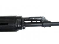 Карабин Тигр исп.02 7,62х54 (по типу СВД, L=530, СОК-5, Сб-02) ствол