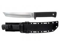 Нож Cold Steel Recon Tanto San Mai III 13RTSM