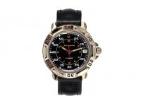 Часы Командирские 819179