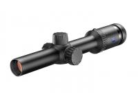 Оптический прицел Carl Zeiss Conquest V6 RS 1.1-6x24 M ш (60 522204-9960-000)