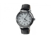 Часы Командирские 550946