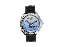 Часы Командирские 211066