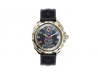 Часы Командирские 219471