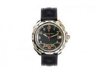 Часы Командирские 219524