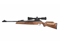 Пневматическая винтовка Diana 54 Airking F 4,5 мм №02151341