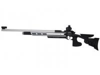 Пневматическая винтовка Umarex Hammerli AR-20 Silver 4,5 мм