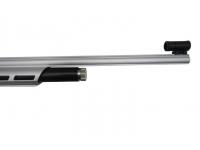 Пневматическая винтовка Umarex Hammerli AR-20 Silver 4,5 мм ствол
