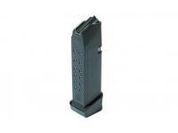 Магазин Glock 19 9x19 17 1112