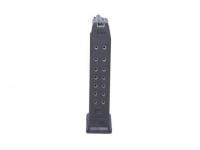 Магазин Glock 17 9x19 17 1077