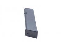 Магазин Glock 22 .40S&W 15 2884