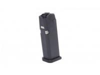 Магазин Glock 23 .40S&W 13 (2807)