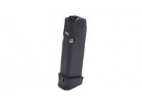 Магазин Glock 23 .40S&W 15 (8800)