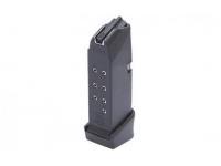 Магазин Glock 26 9x19 10 (6572)