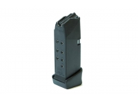 Магазин Glock 26 9x19 12 (6782)
