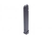 Магазин Glock 9x19 33 (4429)