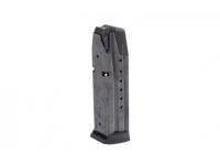 Магазин Walther PPX 9 mm (2791552)
