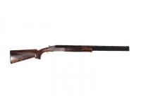 Ружье Blaser F3 Competition Custom Gr III 12/76 L=71