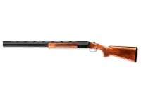 Ружье Blaser F3 St Competition 12/76 L=76