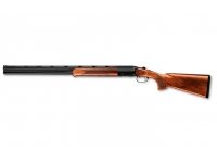 Ружье Blaser F3 St Competition РП 12/76 L=76