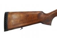 Ружье МР-155 12/76 61812 приклад