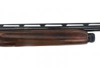 Ружье МР-155 12/76 61812 цевье