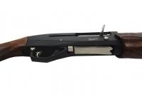 Ружье МР-155 12/76 61812 магазин
