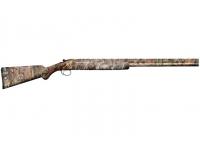 Ружье Browning B-425 Waterfowl Camo MC 12/89 L=76