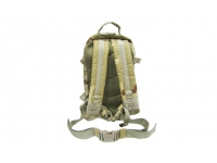 Рюкзак Транспортный 3-Color Desert (песочный)