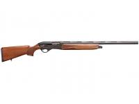 Ружье Fabarm L4S Initial Hunter Maxi-8 12/76 L=76
