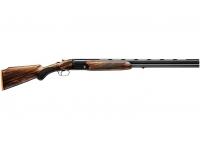 Ружье Sauer Artemis 20/76 L=71