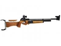 Пневматическая винтовка Пионер 245 4,5 мм