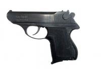 Травматический пистолет МР-78-9Т 9мм Р.А. №063380636