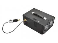 Компактный компрессор высокого давления (12V)