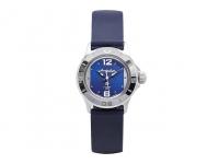 Часы Амфибия 051226