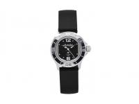 Часы Амфибия 051227