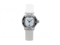 Часы Амфибия 051230