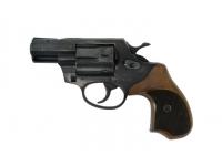 Травматический револьвер Гроза Р-02С 9 Р.А. №1220696