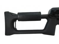 Карабин Kalashnikov TG3 9,6х53 Ланкастерисп.01(L=620, плс, удл. плг.)  -приклад