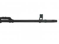 Карабин Kalashnikov TG3 9,6х53 Ланкастерисп.01(L=620, плс, удл. плг.) - ствол