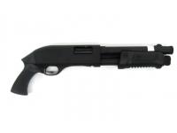 Газовый пистолет Terminator 12х35 №00272
