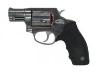 Травматический револьвер Taurus LOM-13 9P.A. №EN78254