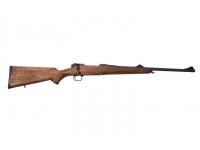 Карабин Mauser M12 .243 Win