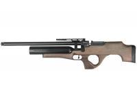 Пневматическая винтовка Kral Puncher maxi 3 Nemesis орех 6,35 мм