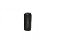 Патрон 9 РА РП Maximum Black Техкрим (в пачке 20 шт, цена за 1 патрон)