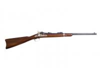 Ружье Pedersoli L900 Springfield Delux cal.45-70 комплект