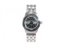 Часы Амфибия 160558
